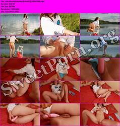 FameGirls.net Audrey-[Extra001](1920x1080) Thumbnail